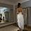 Thumbnail: Vestido Dancing