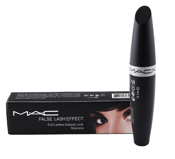 Mac false lash effect precio