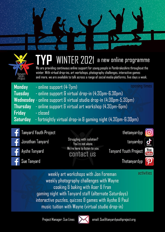 TYP Online Flyer A4 Winter WEB (facebook