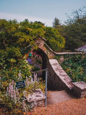 Upton Castle 12