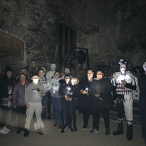 Halloween at Carew Castle[774].png