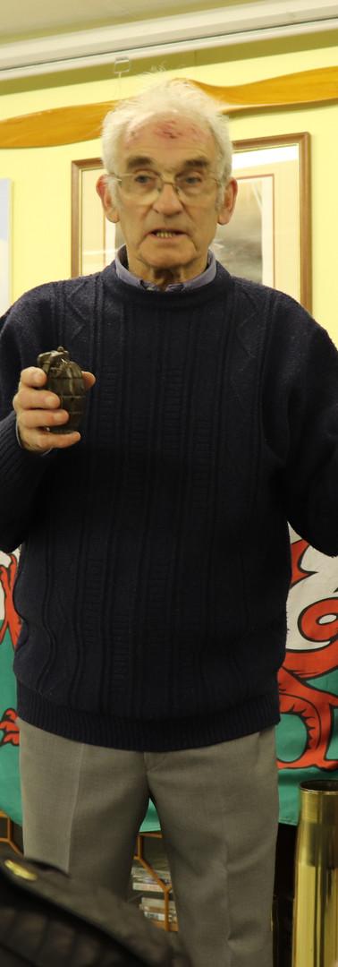 John 1 grenade.JPG