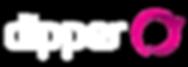 Dipper Logo.png