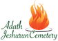 AJC-logo-flameTRANS-e1389900238793.png