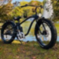 Boubou bicloo noir 8.jpg