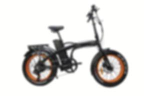 tiny 2.0 noir et orange.JPG