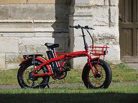 Fatbike pliant rouge - Web.JPG