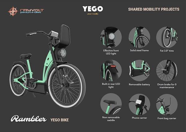 solutions-mobilite-entreprise-1.jpg