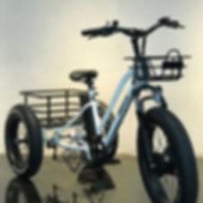 Tricycle electrique blanc 2.jpg