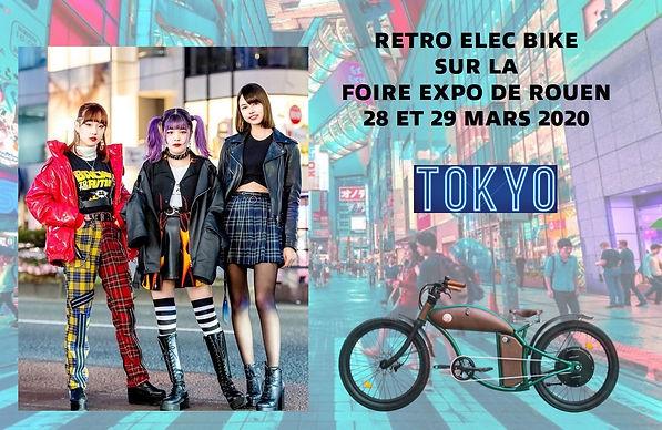 foire-expo-rouen-Tokyo-Retro-Elec-Bike.j