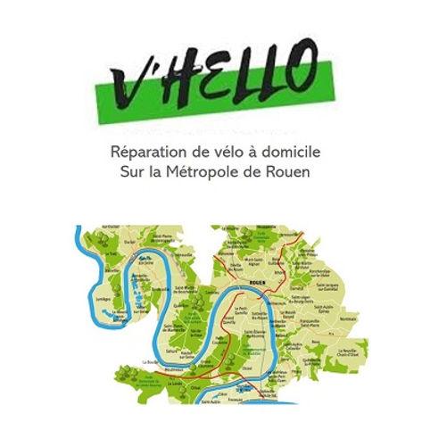 V Hello_Retro Elec Bike.jpg