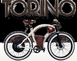 torino-vintage eBike