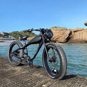 Sportser Black - Retro Elec Bike.jpeg