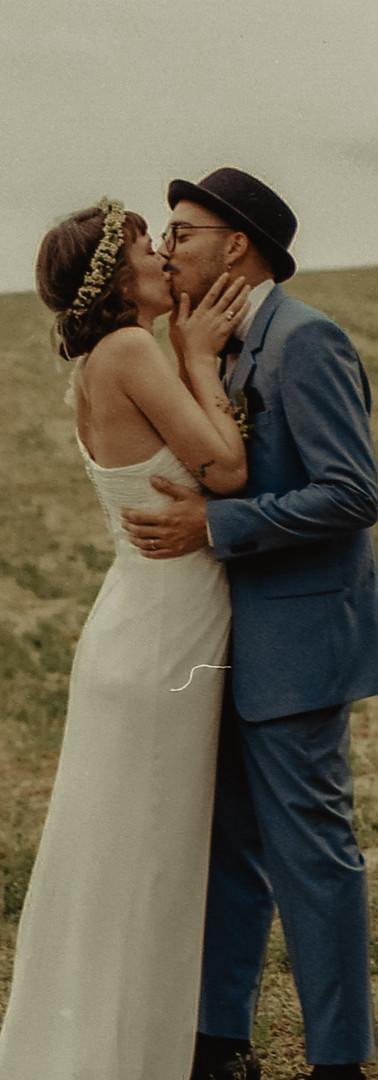 matrimonio192.jpg