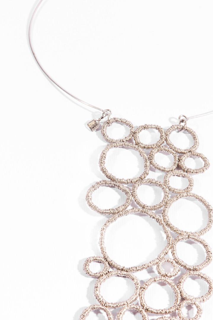 Francesca Corradini Jewelry