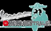 Moto-Centrale GmbH