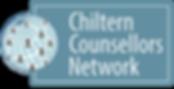new-CCN-logo.png