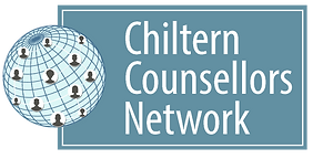 Chesham, Amersham, Counselling, Counsellor, Mental Health