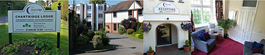 Chartridge-Lodge-Chesham-Lane.jpg