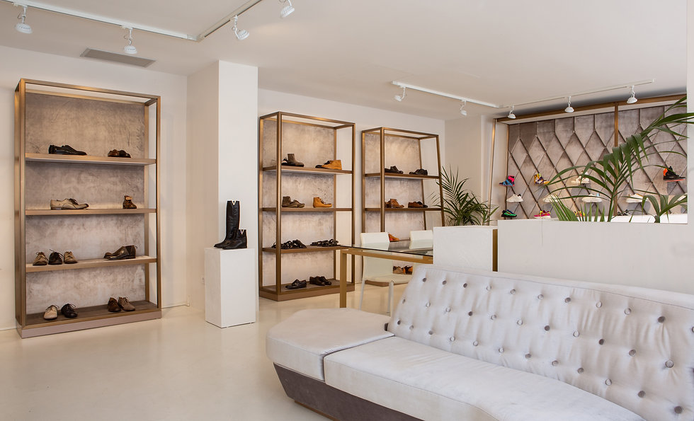 Showroom999_bianco-29.jpg