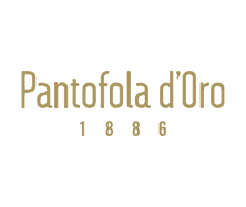 panto-boxed.png