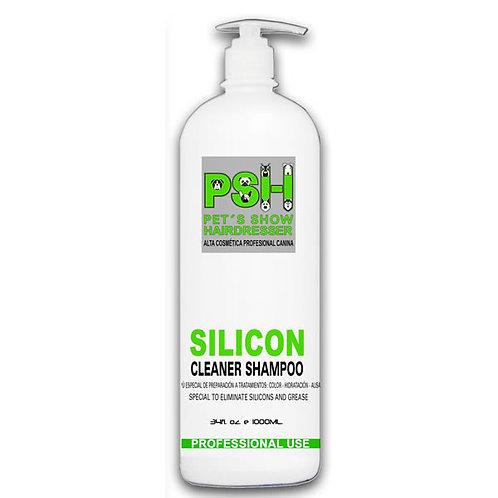 PSH Deep Clean Schampoo