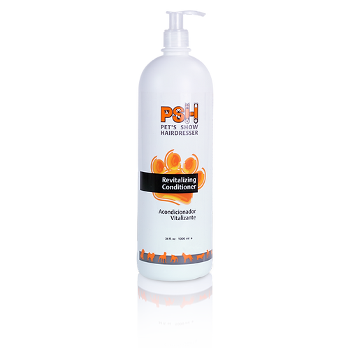 PSH Revitalizing Conditioner