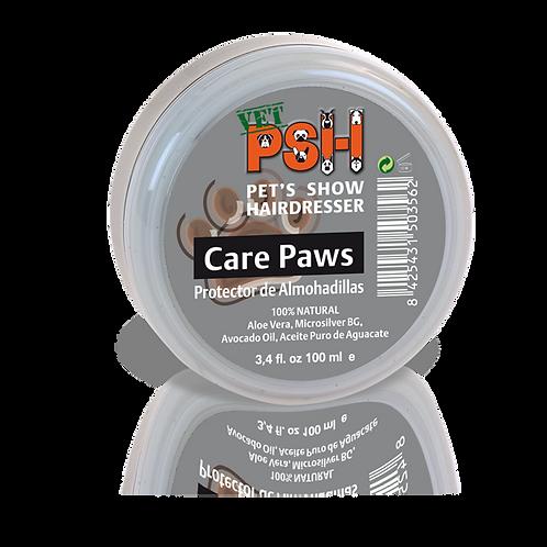 PSH Care Paws