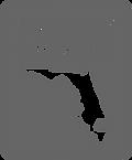 Floridas Turnpike
