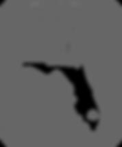 FL Tnpk Logo - Grey.png