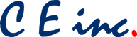 CE Inc Logo - Large - Color.png