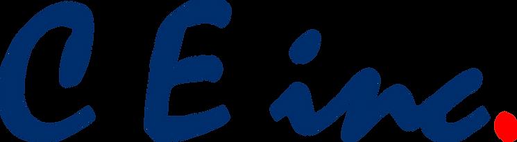 Castillo Engineering Inc Logo