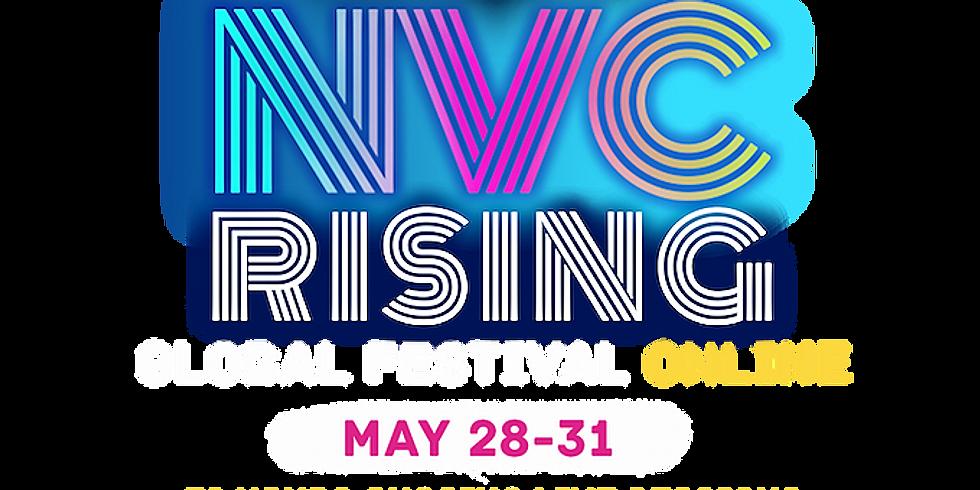 NVC Rising Global Festival