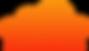 1280px-SoundCloud_logo.png