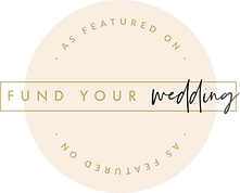 Fund Your Wedding