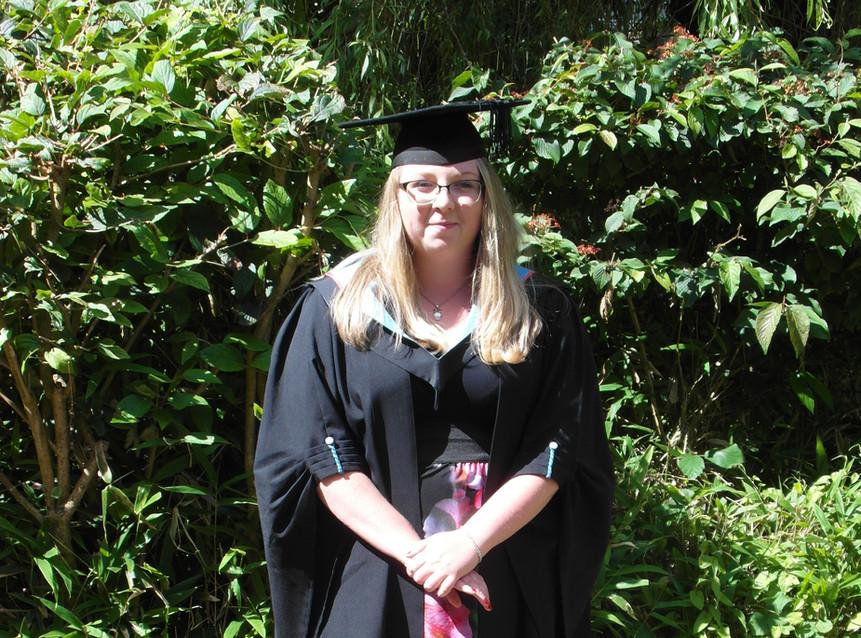 Emily Graduation 140716 (20).JPG