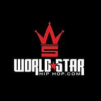 06-world-star-logo.w330.h330.jpg