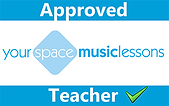 ysml logo - approved teacher - 300px.png
