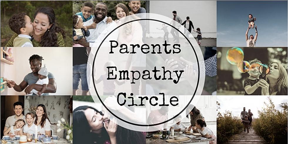 Parent's Empathy Circles