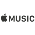 applemusicicon.png