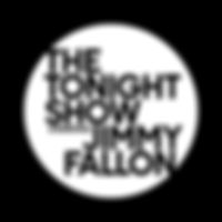 tonight_show_with_jimmy_fallon_logo_deta