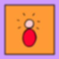 logo_rechts_sbh1.png