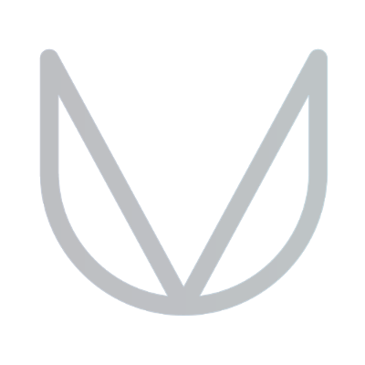 uvway_logo%252525252520(1)-07_edited_edi