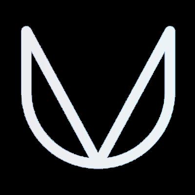 uvway_logo%2525252520(1)-07_edited_edite