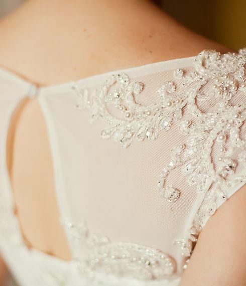 Details-of-vackra-bröllopsklänning