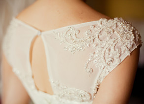 Why Smart Brides Rent Their Wedding Gown