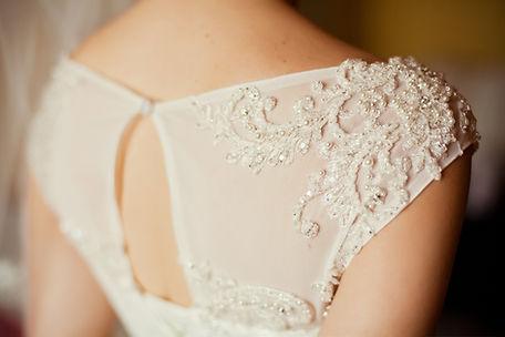 подробности-оф-красивого-свадебного плат