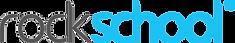 rockschool-logo_2-1.png