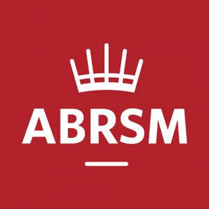 ABRSM-logo-300x300.jpg