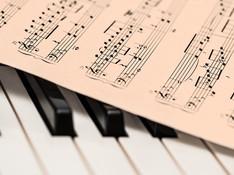 วิชาทฤษฎีดนตรี